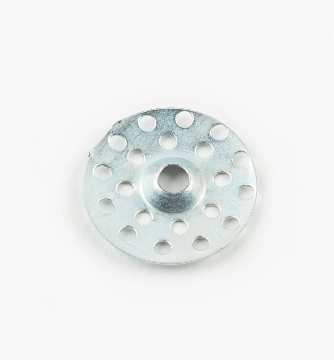 Washers For Plaster Repair intended for Plaster Washers