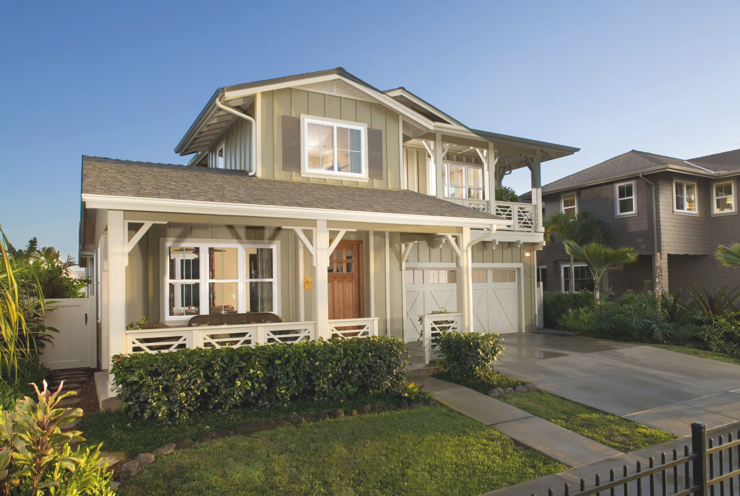 What Is A Craftsman Style House - Craftsman Design with regard to Best Exterior Pictures Of Craftsman Style Homes
